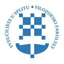 Filozofski fakultet - Sveuciliste u Splitu