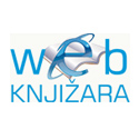 Web knjizara