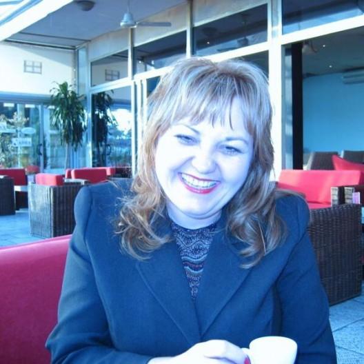 Razgovor za Slobodnu Dalmaciju sa Sašom Ljubičićem
